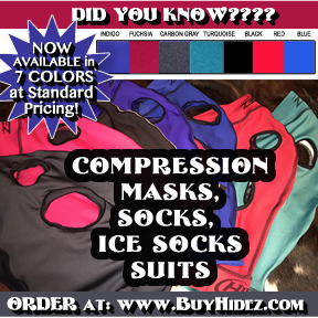 Hidez compression wear ice socks